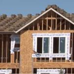 NAHB住宅市場指数上昇【2020年8月18日】朝の経済日誌